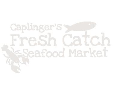 partner_Caplingers