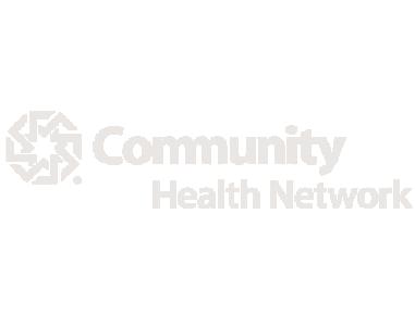 partners_CommHealth