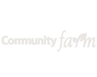 partners_Communityfarms