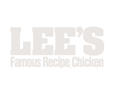 partners_Lees