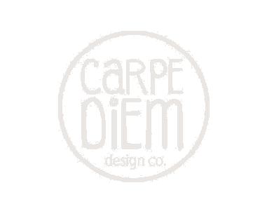 partner_CarpeDiem