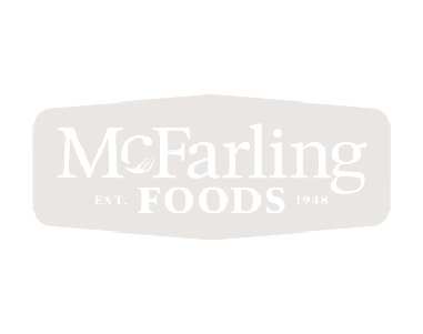 partners_McFarlingFoods