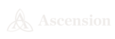 partners_Ascension
